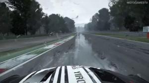 скриншот Project CARS PS4 - Русская версия #11