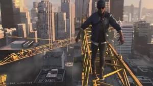 скриншот Watch Dogs 2 PS4 - Русская версия #9