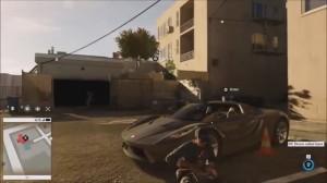 скриншот Watch Dogs 2 PS4 - Русская версия #10