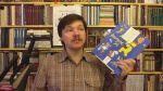 фото страниц Архив Мурзилки. Том 2. Золотой век Мурзилки. Книга 1. 1955-1965 #7
