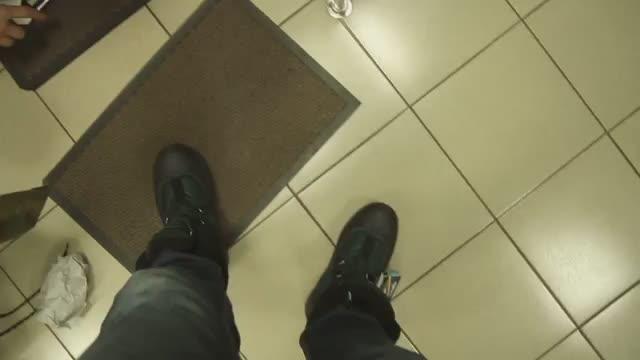 Ботинки зимние Norfin Snow (комбинирован. f5a7a62d8647c