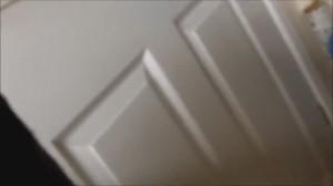 фото Горелка газовая Primus LitePlus (356006) #9