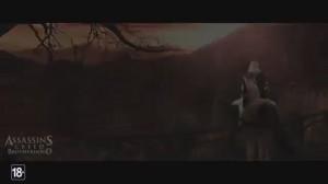скриншот Assassin's Creed The Ezio Collection PS4 -  Assassin's Creed: Эцио Аудиторе. Коллекция - Русская версия #9