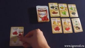 фото Настольная игра Правильные игры 'Варенье' (157055) #8