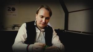 фото Настольная игра Правильные игры 'Я твоя Понимай 2!' (24-01-01) #6