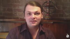фото Настольная игра Правильные игры 'Зомби! Спасайся кто может!' (18-01-01) #9
