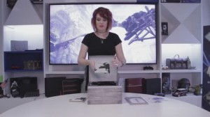 скриншот The Last Guardian. Collector's Edition PS4 - Последний хранитель - Русская версия #9