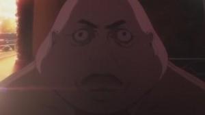 скриншот Persona 5 PS4 #8