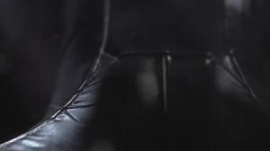 скриншот Batman: Arkham PS4 - Русская версия #6