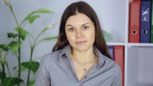 фото Електронний конструктор 'Омка' #25