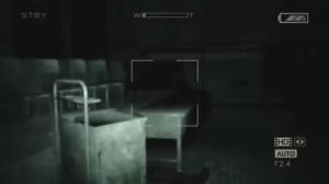 скриншот Outlast Trinity PS4 - Русская версия #7