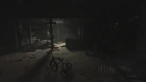 скриншот Outlast Trinity PS4 - Русская версия #8