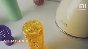 фото Термос Xiaomi KissKissFish CC Cup Green (Р28588) #8