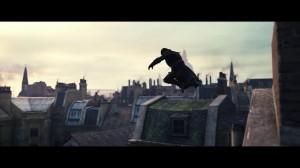 скриншот Assassin's Creed: Syndicate PS4 - Assassin's Creed: Синдикат. Специальное издание - Русская версия #10