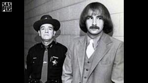 фото страниц Таинственная история Билли Миллигана #2