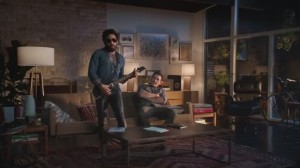 скриншот Guitar Hero Live PS4 + Гитара для Guitar Hero Live #8