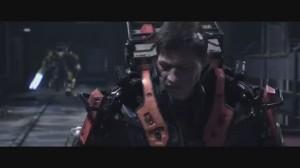скриншот The Surge PS4 - Русская версия #9