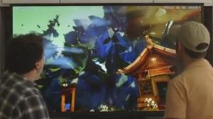 скриншот Psychonauts 2 PS4 #5