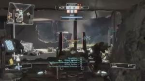 скриншот Titanfall Online PS4 #7