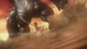 скриншот Toukiden 2 PS4 #6