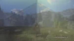 скриншот Toukiden 2 PS4 #7