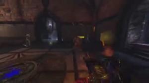 скриншот Quake Champions PC #7