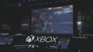 скриншот Tekken 7 PC (Jewel) #6