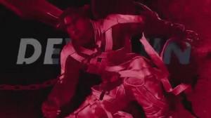 скриншот Tekken 7 PC #9