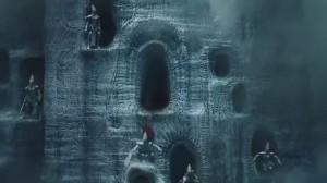 скриншот  Ключ для Warhammer 40.000: Dawn of War 3 - RU #8
