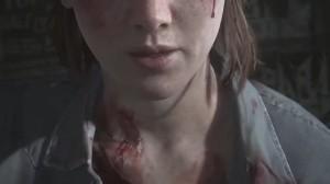 скриншот The Last of Us Part 2 PS4 - Одни из нас. Часть 2 - русская версия #21