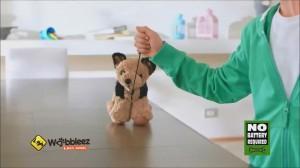 фото Инерционная игрушка Wobbleez Далматинец #8