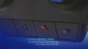 фото Игровой контроллер Razer Raiju (RZ06-01970100-R3G1) #11