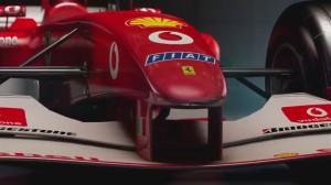 скриншот F1 2017 Special Edition PS4 - Русская версия #9