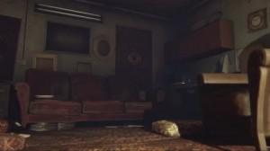 скриншот Insurgency: Sandstorm PS4 - Русская версия #6