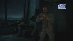 скриншот Uncharted: The Lost LegacyPS4 - Uncharted: Утраченное наследие - Русская версия #11