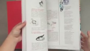 фото страниц Архив Мурзилки. Том 1. Книга 3. История страны глазами детского журнала. 1946-1954 #8