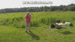 фото Квадрокоптер р/у с камерой `Syma` (X5SW) #4