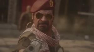 скриншот Call of Duty: Modern Warfare Remastered (PS4, русская версия) #7