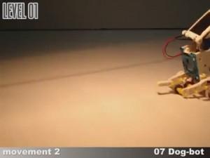 фото Конструктор  `Робот 14 в 1 на солнечных батареях` (21-615) #10