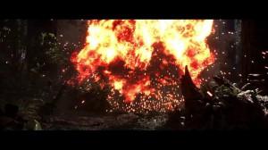 скриншот Star Wars: Battlefront PS4 - Русская версия #9