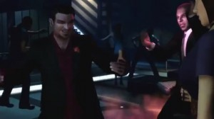 скриншот Grand Theft Auto 4: Episodes from Liberty City #7