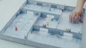 фото Настольная игра IGames 'Выкрутайс (Ice Cool)' #7