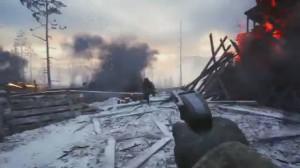 скриншот Battlefield 1 Революция PS4 #9