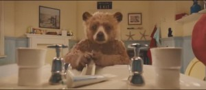 фото страниц Медвежонок Паддингтон. С любовью #9