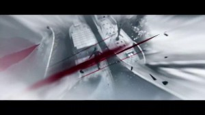 скриншот Assassin's Creed: Syndicate. Rooks PS4 - Assassin's Creed Синдикат. Грачи - Русская версия #9