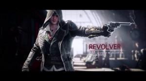 скриншот Assassin's Creed: Syndicate. Rooks PS4 - Assassin's Creed Синдикат. Грачи - Русская версия #10