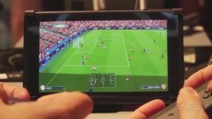 скриншот FIFA 18 Switch - Русская версия #10