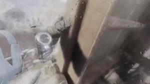 скриншот Metro: Exodus PS4 - Метро: Исход - Русская версия #8