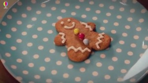фото страниц Children's cookie and biscuit baking kit #6