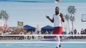 скриншот NBA Live 18 PS4 #7
